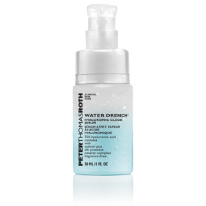 Water Drench Hyaluronic Serum, 30ml