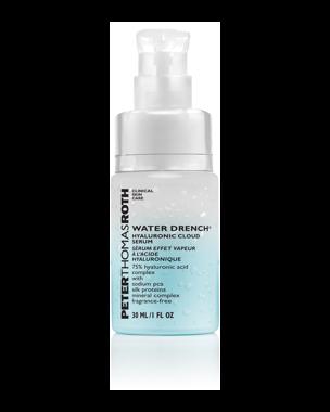 Peter Thomas Roth Water Drench Hyaluronic Serum, 30ml