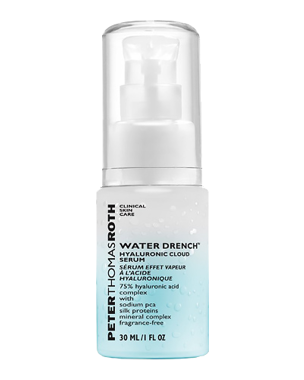 Water Drench Hyaluronic Serum, 30ml