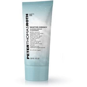 Water Drench Cloud Cleanser, 120ml