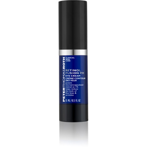 Retinol Fusion PM Eye, 15ml