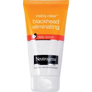 Visibly Clear Blackhead Eliminating Daily Scrub 150ml