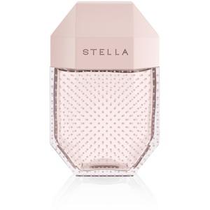 Stella, EdT