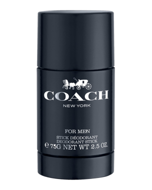 Coach Coach for Men, Deostick 75ml