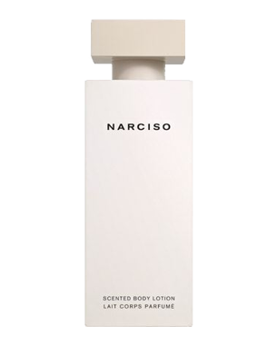 Narciso Rodriguez Narciso Rodriguez, Body Lotion 200ml