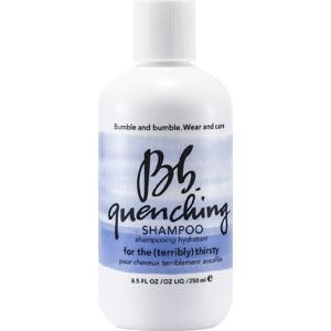 Quenching Shampoo 250ml