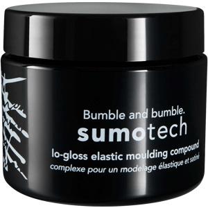 Sumo Stylers Sumotech Molding Paste 50ml