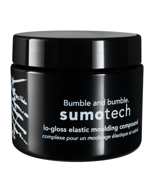 Bumble and bumble Sumo Stylers Sumotech Molding Paste 50ml