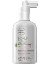 Paul Mitchell Scalp Care Anti Thinning Tonic 100ml