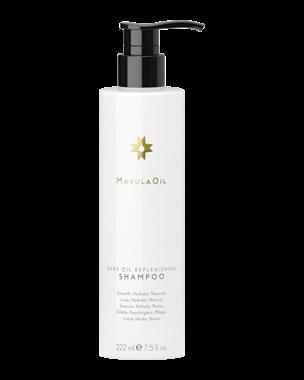 Paul Mitchell Marula Oil Rare Replenishing Shampoo 222ml