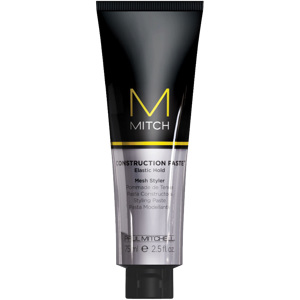 Mitch Construction Paste Elastic Hold Styler 75ml