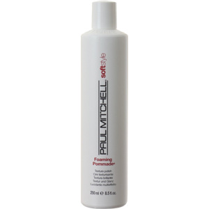 Soft Style Foaming Pommade 150ml