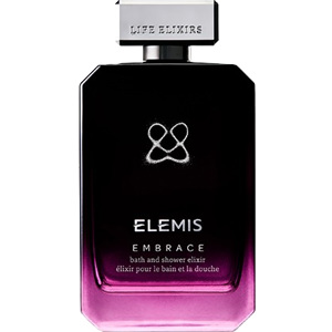 Life Elixirs Embrace Bath & Shower Elixir 100ml