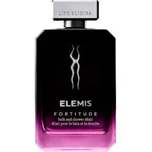 Life Elixirs Fortitude Bath & Shower Elixir 100ml