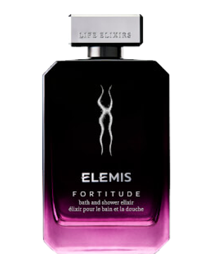 Elemis Life Elixirs Fortitude Bath & Shower Elixir 100ml