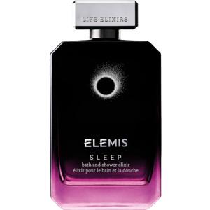 Life Elixirs Sleep Bath & Shower Elixir 100ml