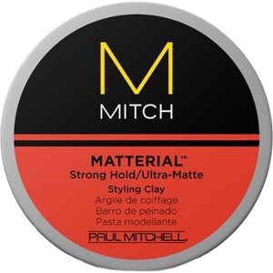 Mitch Matterial Styling Clay 85g