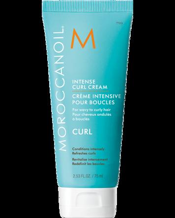 MoroccanOil Intense Curl Cream