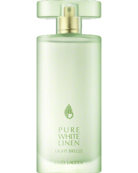 Pure White Linen Light Breeze, EdP 50ml thumbnail