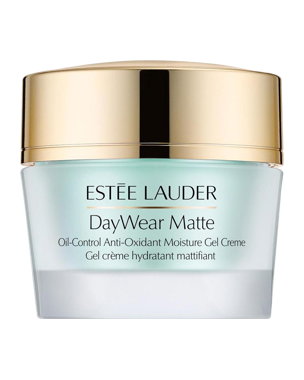 Estée Lauder DayWear Matte Oil-Control Moisture Gel Creme 50ml