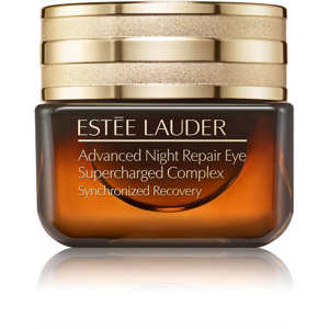 Advanced Night Repair Eye Supercharged Complex 15ml