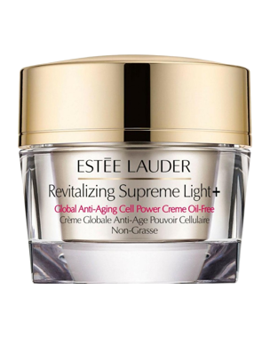 Estée Lauder Revitalizing Supreme Light 50ml