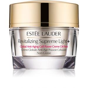 Revitalizing Supreme Light 50ml