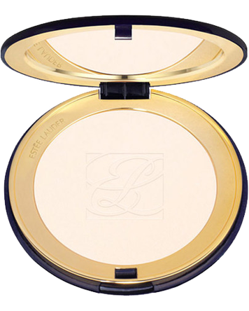 Estée Lauder Double Matte Oil-Control Pressed Powder 14g