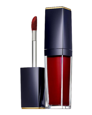 Estée Lauder Pure Color Envy Liquid Lip Color Matte