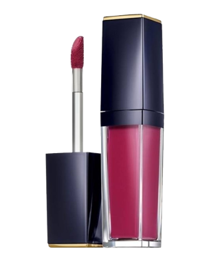 Estée Lauder Pure Color Envy Liquid Lip Color Metalic Lacquer