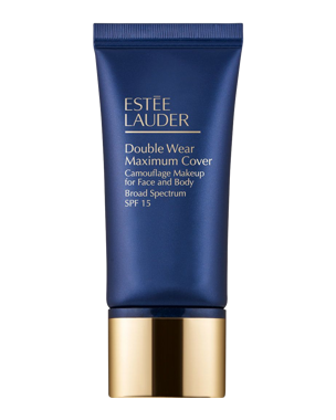 Estée Lauder Double Wear Maximum Cover Camouflage SPF15