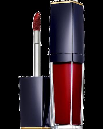 Pure Color Envy Liquid Lip Color Matte, Naked Ambition