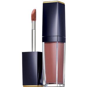 Pure Color Envy Liquid Lip Color Matte