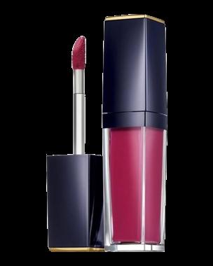 Estée Lauder Pure Color Envy Liquid Lip Color Metalic Lacquer