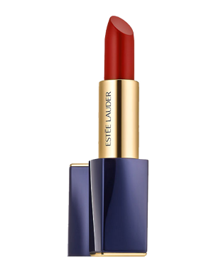 Estée Lauder Pure Color Envy Matte Sculpting Lipstick