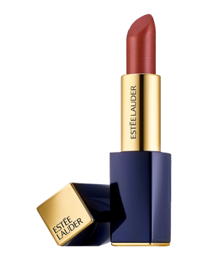 Estée Lauder Pure Color Envy Metallic Matte Lipstick