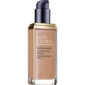 Perfectionist Youth-Infusing Makeup SPF25, 30ml