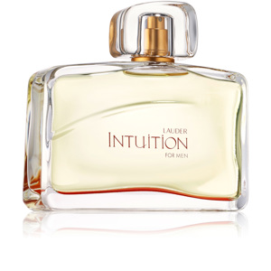 Intuition for Men, EdC 100ml
