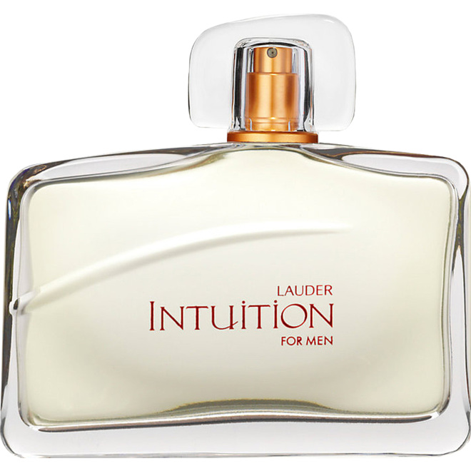 Estée Lauder Intuition for Men, EdC 100ml