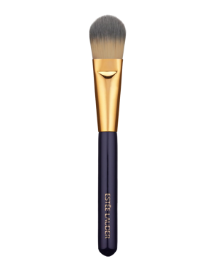 Estée Lauder Foundation Brush 1