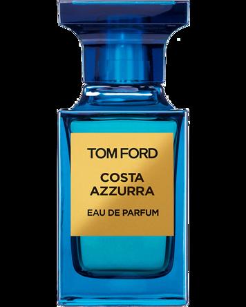 Tom Ford Costa Azzurra, EdP