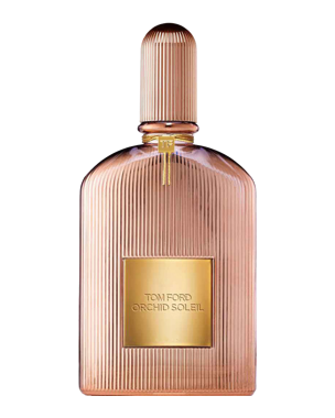 Tom Ford Orchid Soleil, EdP