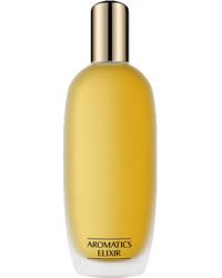 Aromatics Elixir, Perfume Spray 10ml thumbnail