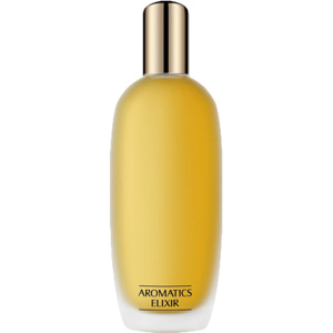 Aromatics Elixir, Perfume Spray 10ml