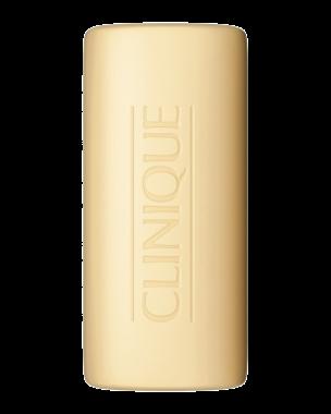 Clinique Facial Soap Refill (Oily skin formula) 100g