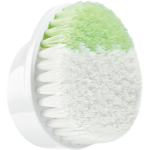 Sonic System Purifying Cleansing Brush Head
