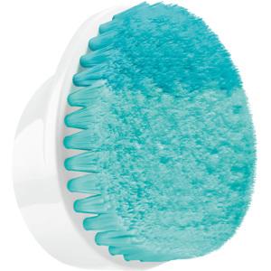 Sonic System Anti Blemish Cleansing Brush Head