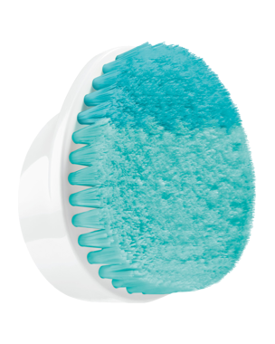 Clinique Sonic System Anti Blemish Cleansing Brush Head