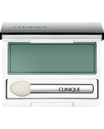 Clinique All About Shadow Single Soft Shimmer