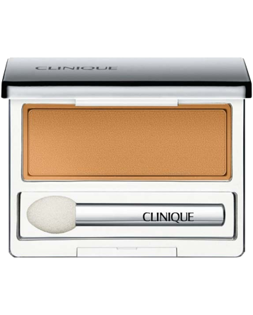 Clinique All About Shadow Single Super Shimmer